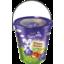Photo of Cadbury Dairy Milk Hunt Bucket 187gm
