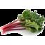 Photo of Rhubarb - Bunch