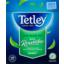 Photo of Tetley Tea Bags All Rounder 100pk