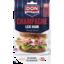 Photo of Don Champagne Leg Ham 250gm