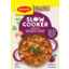 Photo of Maggi Slow Cooker Chicken Curry 35g