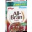 Photo of Kellogg's All-Bran Cereal Original 350g