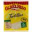 Photo of Old El Paso Tortilla (6 Pack)