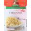 Photo of San Remo Carbonara Flavour Pasta & Sauce Single Snack 80g