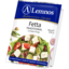 Photo of Lemnos Traditional Fetta Cheese 180g