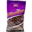 Photo of Menz Choc Sult 7010 150gm