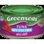 Photo of Greenseas Tuna Spicy Chilli 95g