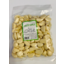 Photo of Garlic Peeled  500g