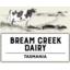 Photo of Bream Creek Dairy Black Ash Brie 150g