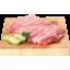 Photo of Hellers Boneless Rump Ham
