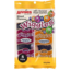 Photo of Annies Wiggles Fruit Bars 8 Pack