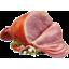 Photo of Ham on the Bone