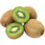 Photo of Kiwifruit Green (Approx. 6 units per kg)