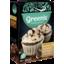 Photo of Gr Cupcake Cookies/Cream 380gm