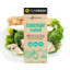 Photo of Sunfresh Cafe Inspired Caesar Salad 190g