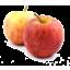 Photo of Apples Gala