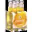 Photo of Vodka Cruiser Pure Pineapple 4.6% 4x275ml