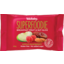 Photo of Wallaby Bar Apple Raspberry 48g