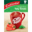 Photo of Cont Cup Soup Tasty Tomato 54gm