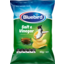 Photo of Bluebird Originals Potato Chips Salt & Vinegar 40g