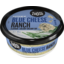 Photo of Zoosh Blue Cheese Ranch Dip 185g