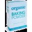 Photo of Organic Times - Baking Powder Aluminium Free - 200g