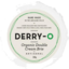Photo of Derry-O Organic Double Cream Brie 200gm