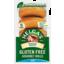 Photo of Helgas Rolls White Traditional Gluten Free 4pk