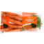 Photo of  Carrots So Sweet Southland Bunched