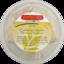 Photo of Yummy Cranberry Pistachio Honey Yoghurt Bites 200gm