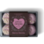 Photo of Great Temptations Cup Cake Berry Swirl 270gm