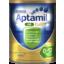 Photo of Aptamil AR Gold Plus 0-12 Months Infant Formula 900gm