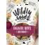 Photo of W/G Falafel Bites Beetroot 225g