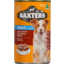 Photo of Baxters Dog Food Canned Adult 1-7yrs, Loaf with Five Meats 700g