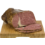 Photo of Farmland Roast Beef