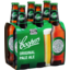 Photo of Coopers Pale Ale Bottles 6.0x375ml