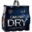 Photo of Carlton Dry * Bottles