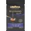 Photo of Lavazza Espresso Barista Intenso Coffee Beans