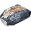 Photo of Bowan Island Bakery Quinoa Grain & Seeds Cold Ferment Sourdough Loaf (Sliced)