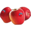 Photo of Apples Jazz Kg
