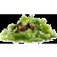 Photo of Lettuce Gourmet Mix