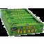 Photo of Beacon Fizzers Cream Soda 11.6g