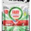 Photo of Fairy Platinum Plus Expert All In One Lemon Dishwasher Capsules 28 Pack