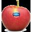 Photo of Apple Kanzi