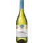Photo of Oyster Bay Hawke's Bay Pinot Gris 750ml