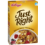 Photo of Kellogg's Cereal Just Right Original 460g