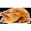 Photo of WW Hot Roast Chicken Sage & Onion Stuffed Large