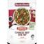 Photo of Masterfoods™ Chinese Beef Stir Fry Recipe Base 175g