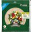 Photo of Helga's Traditional Wholemeal Wraps Large 8 Pack 560g