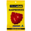 Photo of Black & Gold Raspberries 200gm